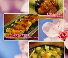 SPECIAL SPRING PROMOTION AT MIZU JAPANESE FINE DINING, BANGSAR VILLAGE