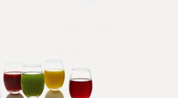 WESTIN HOTELS & RESORTS INTRODUCES NEW NUTRITIOUS OFFERINGS TO HELP TRAVELERS 'EAT WELL' WHILE ON THE ROAD