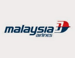 MALAYSIA AIRLINES (MAS) INTERNATIONAL FARE PROMOTION