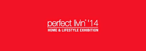 PERFECT LIVING 2014