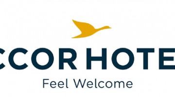 """ACCOR BECOMES ACCORHOTELS AND ASSERTS ITS DESIRE TO MAKE EVERYONE """"FEEL WELCOME""""!"""