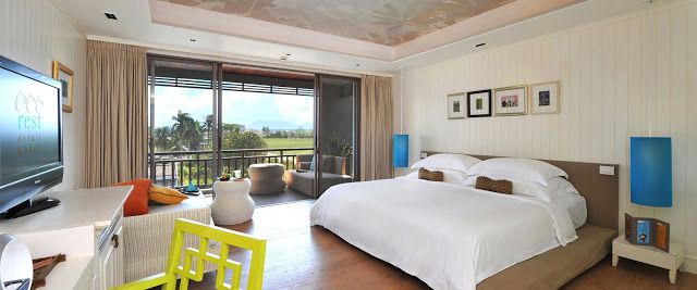 REST DETAIL HUA HIN : A BOUTIQUE 5 STAR RESTAURANT & SPA