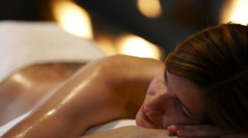 REVITALIZING CHOCOLATE 'ROMANCE' AT THE SPA GOT TO LOVE 'ROMANTIC' CHOCOLATE-INSPIRED SPA EXPERIENCES 'ROMANCE' THE SPA IN CHOCOLATE HEAVEN
