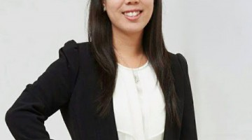 SAUJANA HOTELS & RESORTS APPOINTS NEW MARKETING COMMUNICATION TEAM