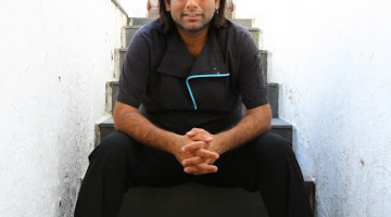 ASIA'S BEST RESTAURANT, GAGGAN, TO OPEN POP-UP EATERY AT MANDARIN ORIENTAL, TOKYO IN JUNE: ADVANCE RESERVATIONS FOR COMBINED DINNER AND ACCOMMODATION OFFER AVAILABLE ONLINE FROM 30 MARCH