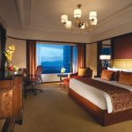 Shangri-La Hotels And Resorts And Singapore Airlines Launch Regional Campaign To Celebrate Asean's 50th Year