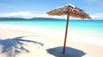 The Philippines: Things You Shouldn't Miss