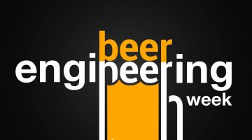 Beer Engineering Week @ Duddha