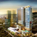 New era of stylish, social and tech-savvy hospitality to arrive in the Philippines