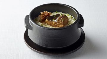 Michelin-Starred La Yeon Introduces New Classic Dishes in Refreshed Spring Menu