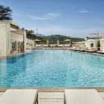 The Shilla Hotels & Resorts Welcomes Spring with All-New Offers