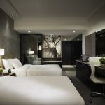 Marco Polo Hotels – Hong Kong Awarded the 2018 TripAdvisor Certificate of Excellence