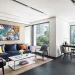 THE MURRAY, HONG KONG PRESENTS EXCLUSIVE SUMMER PACKAGE