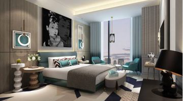 Radisson Hotel Group Brings Modern Upscale Hospitality to Ningbo, China's Ancient Port City