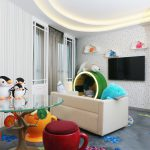 "Dorsett Wanchai Launches the ""Dorsett Little Artist"" Family Package"