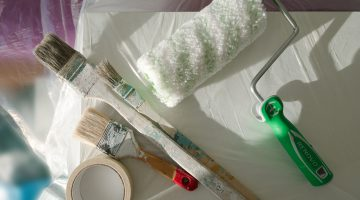 Tips for Home Renovation