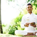 Heavenly Spa Launches Tibetan Sound Healing Meditation