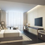 Pavilion Hotel Kuala Lumpur Managed by Banyan Tree  Opens in the Heart of the City on December 1, 2018
