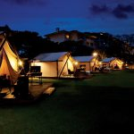 Discover a Wanderlust For Winter At The Shilla Jeju