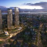 Mandarin Oriental Announces New Hotel and Residences in Istanbul