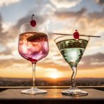 Avani Windhoek Hotel Launches The Latest Scene to Meet and Mingle Above the City